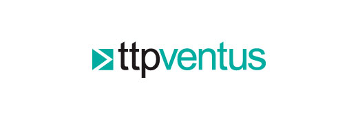 TTP Ventus  shortlisted for Business Weekly Awards